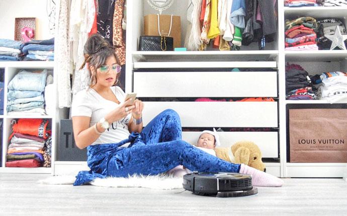 homepage blaupunkt competence center robotics. Black Bedroom Furniture Sets. Home Design Ideas