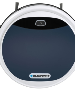 blaupunkt-bluebot-xeasy-1-top-view