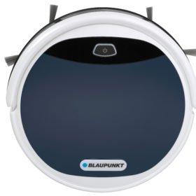Blaupunkt-Bluebot-xeasy-1-Top-Ansicht